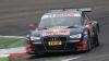 Audi a obţinut primul succes al sezonului în Campionatul German de Turisme