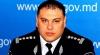 Rocadă de şefi la Ministerul de Interne. Marin Maxian va conduce Inspectoratului Național de Patrulare