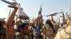Irakul are un nou guvern. Acesta va avea ca misiune crearea unei coaliţii internaţionale