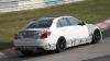 Oficialii de la Mercedes-Benz anunţă cum va fi principalul rival al lui BMW M3