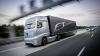 Mercedes a prezentat conceptul camionului autonom al viitorului (FOTO/VIDEO)