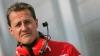 Veste bună pentru fanii fostului pilot de Formula 1 Michael Schumacher