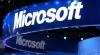Microsoft îşi pierde talentele. Dezertare în masă de la compania lui Bill Gates