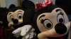 Sponge Bob, Mickey Mouse, Luntik şi Veveriţa din Ice Age l-au bătut măr pe un şofer din Rusia (VIDEO)