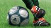 Naţionala Moldovei a început pregătirile pentru primul meci din-preliminariile EURO 2016