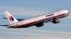 Experţii au spus din ce cauză s-a prăbuşit avionul malaezian în estul Ucrainei