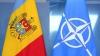 Moldova a devenit beneficiara Iniţiativei Consolidării Capacităţilor de Apărare a NATO