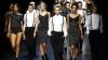 Săptămâna Modei de la Milano. Care sunt trendurile pentru viitoarea primăvară
