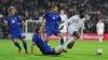 Ghinion pentru fundaşul Victor Golovatenco. Fotbalistul moldovean s-a făcut de râs în Cupa Rusiei