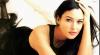 Monica Bellucci împlineşte 50 de ani. Diva italiană nu şi-a pierdut din senzualitate