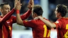 Când s-a jucat primul meci internaţional din istoria Muntenegrului şi care a fost cea mai reuşită campanie din preliminariile EURO