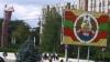 Oficii ale unor autorităţi ruseşti de certificare ar putea să apară în stânga Nistrului