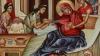 Naşterea Sfintei Marii este celebrată de creştinii ortodocşi care se conduc de calendarul iulian