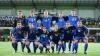 Naţionala Moldovei a suferit înfrângere în meciul cu reprezentativa Ucrainei