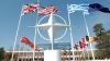 NATO ridică tonul în dialogul cu Rusia! Liderii occidentali au decis constituirea unei forţe de intervenţie de câteva mii de militari