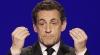 Nicolas Sarkozy neagă acuzațiile și susţine că este victima unei campanii de denigrare