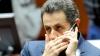 Nicolas Sarkozy revine în politică. Ce va face fostul lider francez în primul rând