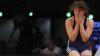 Natalia Budu a ratat medalia de bronz la Mondialul de lupte de la Taşkent