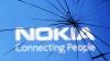 Microsoft omoară brandul Nokia. Cum se vor numi noile telefoane de la Windows