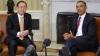Barack Obama şi Ban Ki-moon, îngrijoraţi de ezitările în combaterea virusului ucigaş din Africa