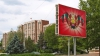 """Analiză BBC: Locuitorii din stânga Nistrului sunt încurajaţi să se identifice drept """"ruşi"""""""