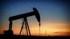 PARADOX: Carburanţii se scumpesc în Moldova pe fundalul ieftinirii petrolului în lume. Reacţia şoferilor (VIDEO)