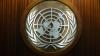 ONU condamnă Rusia pentru violarea drepturilor omului în peninsula ucraineană Crimeea