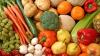 Studiu american: Creierul uman poate fi antrenat să prefere mâncarea sănătoasă