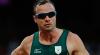 Oscar Pistorius ar putea reveni în sportul de performanţă