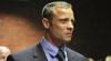Se încheie cel mai răsunător proces din lumea sportului! Judecătorii vor anunţa verdictul în cazul lui Oscar Pistorius
