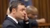 Campionul paralimpic Oscar Pistorius a scăpat de acuzaţiile de crimă şi omor premeditat