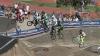 Sam Willoughby şi Mariana Pajon au devenit campioni mondiali la supercross