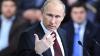Putin propune un plan din șapte puncte pentru soluționarea crizei din Ucraina