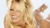 Pamela Anderson, grav bolnavă. Soţul ei spune că ar fi pe moarte
