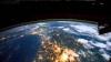 Terra, în uluitoare imagini 4K surprinse din spaţiu. Cum arată Pământul în Ultra HD (VIDEO)