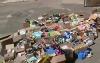Produse cosmetice de peste 100.000 de lei, ridicate de poliţie. Unde au fost găsite şi ce destinaţie aveau (VIDEO)