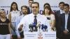 Marian Lupu vrea ca numărul femeilor în Parlament şi în administraţia locală să fie egal cu cel al bărbaților