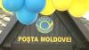 Bucurie pentru locuitorii din Grozești. În sat a fost inaugurat un oficiu poștal modern