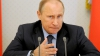 Iaţeniuk despre planul lui Putin: Vrea să preia Transnistria şi să restaureze Uniunea Sovietică