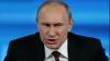 Sondaj: Putin este cel mai detestat politician în Ucraina. Pe cine simpatizează cel mai mult vecinii din est