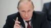 Ce îşi doreşte Putin. Dezvăluiri despre anexarea Crimeei şi intervenţia în sud-estul Ucrainei