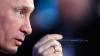 Cum s-ar putea răzbuna Rusia pentru sancţiunile impuse de Occident. Moscova a trecut deja la acţiune