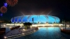Lovitură de teatru la FIFA! Telenovela organizării Campionatului Mondial din 2022 continuă