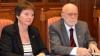 Raportorii APCE sunt îngrijoraţi că nu a fost modificată Constituţia pentru a se evita un nou impas în alegerea şefului statului
