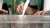 Preşedintele regiunii autonome Catalonia a semnat decretul de organizare a unui referendum privind separarea de Spania