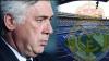 Real Madrid prinde turaţii. Ancelotti vrea s-o aducă în formă maximă