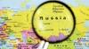 Un nou val de sancţiuni împotriva Moscovei! Ce prevăd noile măsuri punitive