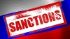 Disensiuni în UE. Câteva ţări îşi rezervă dreptul de a face obiecţii la noile sancţiuni impuse Rusiei