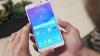 Studiu: Samsung Galaxy Note 4 are cel mai performant ecran