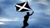 Ce va urma dacă Scoţia se va desprinde de Regatul Unit al Marii Britanii